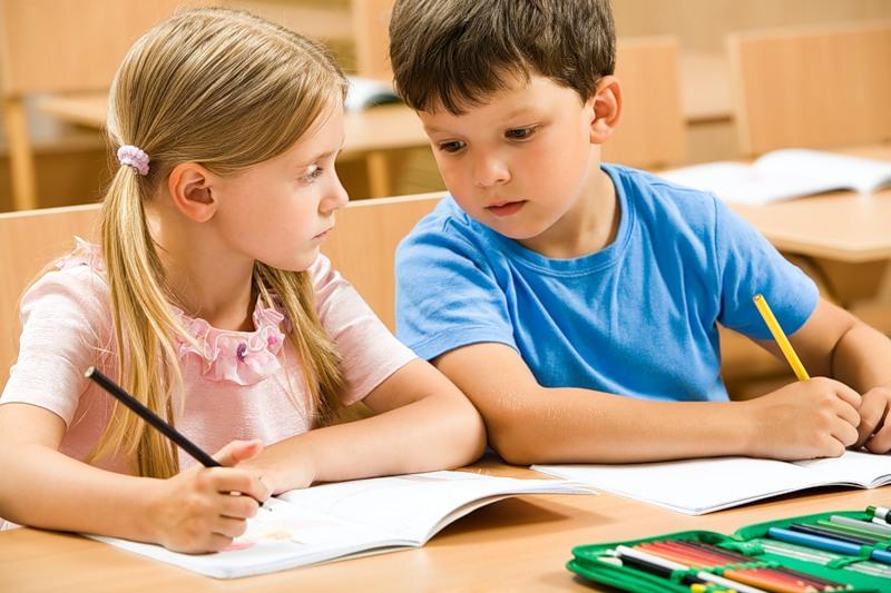 Готовые домашние задания: польза «решебников» в обучении