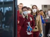 Путин поручил эвакуировать россиян из Китая военными самолетами