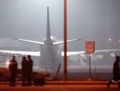 Командир авиалайнера Pegasus Airlines потерял сознание перед посадкой в Стамбуле
