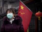Эпидемия коронавируса: Газпром прервал переговоры с китайской делегацией по поставкам газа