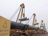 США разрешили Ираку покупать газ и электроэнергию в Иране