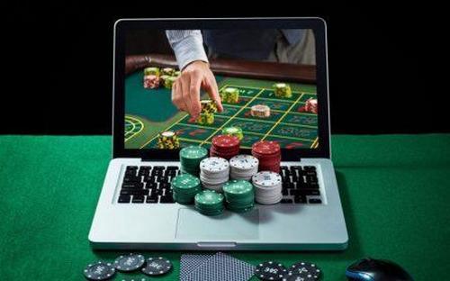 В чем популярность азартных игры в Казино Император?
