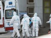 Эпидемия коронавируса: Казахстан эвакуировал своих граждан из Уханя