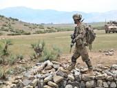ООН: в 2019 году в Афганистане погибли более 3 тыс. гражданских
