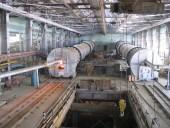 На заводе в РФ произошел взрыв, пострадали три человека