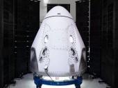 SpaceX начинает подготовку программы для космических туристов