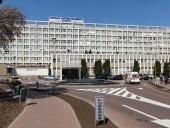 Эпидемия коронавируса: первый случай инфицирования зафиксирован в Румынии