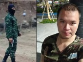 В Таиланде военный устроил стрельбу, 15 человек погибли