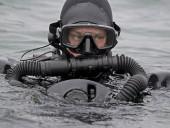 Спецслужбы Ирландии сообщили о повышении активности агентов РФ