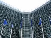 Эпидемия коронавируса: Еврокомиссия требует от стран ЕС представить национальные планы борьбы с инфекцией