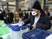 Выборы в Иране: консерваторы побеждают в столице при рекордно низкой явке