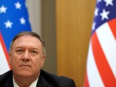 США обвинили Иран в использовании запуска спутников для разработки баллистических ракет