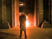 Скандального российского художника Павленского задержали в Париже