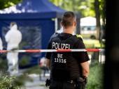 Предполагаемый убийца чеченского полевого командира в Берлине посещал тренировочные базы спецназа ФСБ