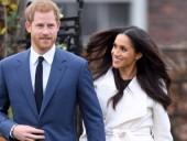Принц Гарри и Меган Маркл перестанут использовать королевский бренд