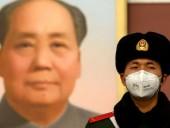 Количество случаев заражения коронавирусом в Китае перевалило за 70 тысяч