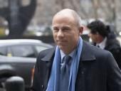Адвокат, защищавший экс-порноактрису на суде с Трампом, признан виновным в мошенничестве