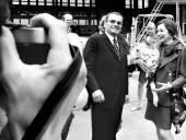 Берлинале отменил приз имени первого директора фестиваля, СМИ нашли его связь с нацистами