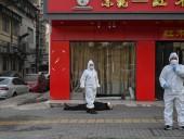 Эпидемия коронавируса: российский посол в Китае заявил, что РФ