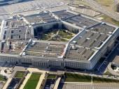 Пентагон поможет бороться с коронавирусом в США