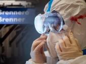 В Австрии коронавирус не подтвердился у погибшей итальянки и у венского школьника