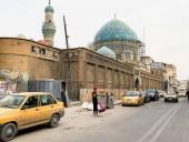 Эпидемия коронавируса: первый случай инфицирования зафиксирован в Ираке