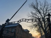 Мемориал концлагеря Аушвиц-Биркенау раскритиковал компанию Amazon
