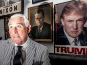 Экс-советника Трампа приговорили к трем годам тюрьмы за дачу ложных показаний
