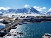 Россия обвиняет Норвегию в отказе касательно сотрудничества вокруг Шпицбергена