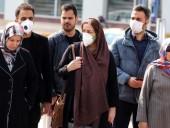 В Пакистане подтвердили первых два случая заболевания коронавирусом