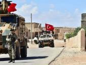 В Идлибе погибли 29 турецких военных во время атаки сил Асада