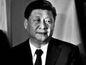 Эпидемия коронавируса: Time поместил на обложку изображение Си Цзиньпина в медицинской маске