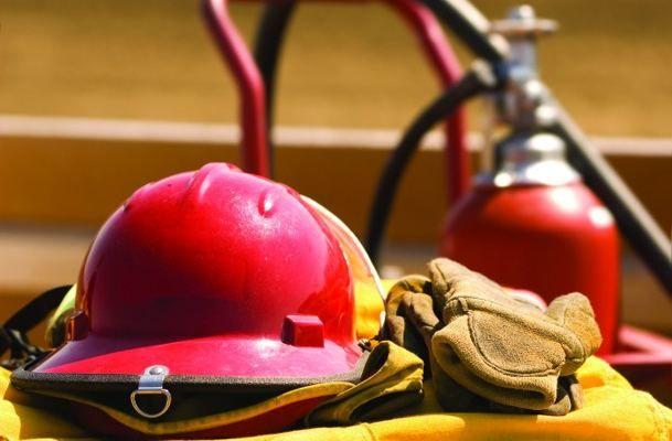 Вас интересует аутсорсинг пожарной безопасности на вашем предприятии? Обращайтесь в компанию «Консалт-ru»