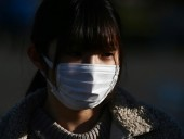 Из больницы в Японии на фоне коронавируса похитили несколько тысяч медицинских масок