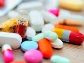 В США начали тестировать на людях экспериментальные лекарства от нового коронавируса