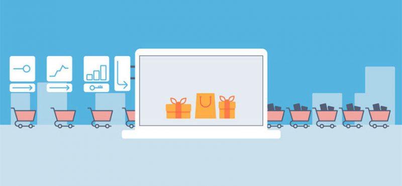Как правильно настроить микрозаметку для онлайн-магазина и как ее можно проверить