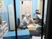 Эпидемия коронавируса: врачи выписали студентку в Тюмени, у которой нашли коронавирус