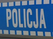 СМИ: нетрезвый водитель-украинец в Польше повредил восемь автомобилей
