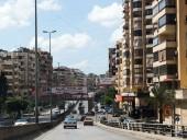 Третий случай коронавируса зарегистрирован в Ливане