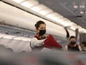 Эпидемия коронавируса: более 30 граждан Малайзии не успели на эвакуационный рейс из Китая