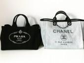 Chanel и Prada перенесли свои показы в Азии из-за коронавируса