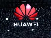 США обвинили Huawei в помощи Ирану в слежке за протестующими