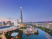 Алкогольный рынок Южной Кореи