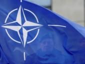 В НАТО сообщили об итогах экстренного заседания из-за ситуации в Идлибе