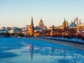 В Кремле заявили, что введение указа о Дне сопротивления оккупации Крыма -