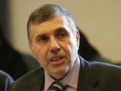 В Ираке назначили нового премьер-министра