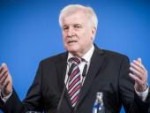 Глава МВД Германии о массовом убийстве 11 человек в Ханау: у нас высокая угроза расизма и антисемитизма