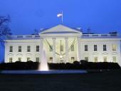 Советник Трампа заявил, что в результате эпидемии коронавируса может снизиться ВВП США