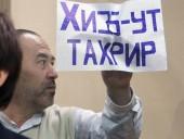 Прокуроры в России обвиняют фигурантов