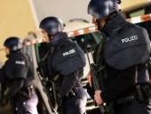 В Германии застрелили восемь человек в двух барах